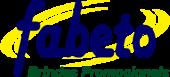 FabetoBrindes.com.br - Brindes Promocionais